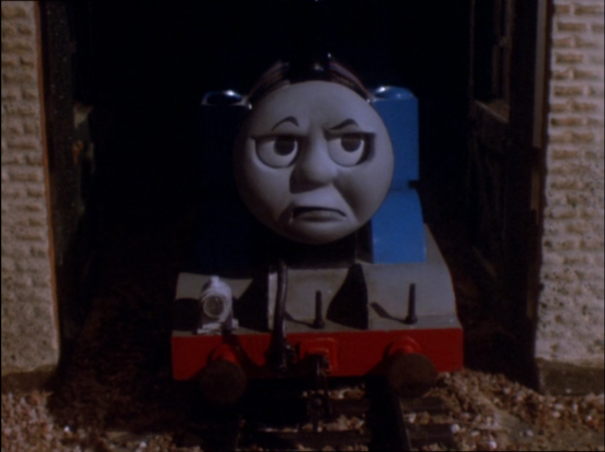 File:ThomasandtheTrucks2.png