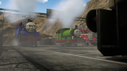DayoftheDiesels398
