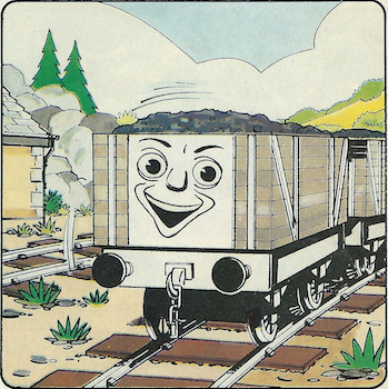 File:Percy'sPredicamentmagazinestory5.png