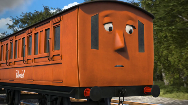 File:Sodor'sLegendoftheLostTreasure52.png