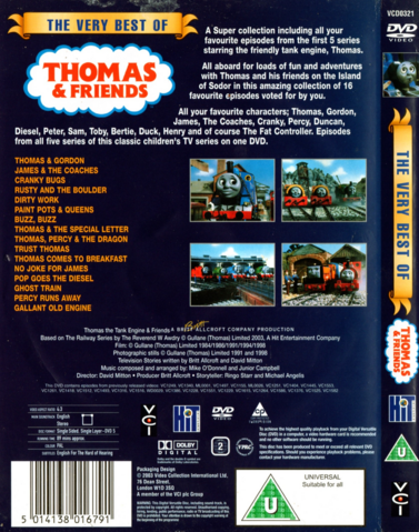 File:TheVeryBestofThomasandFriendsbackcoverandspine.png