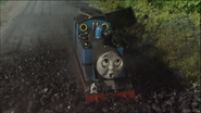 Thomas'NewTrucks60