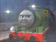 Thomas,PercyandthePostTrain39