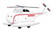 Haroldpromoart