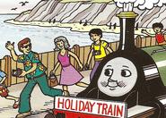 HolidayTrain4