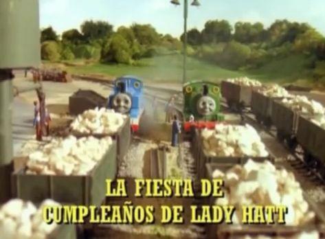 File:LadyHatt'sBirthdayPartySpanishTitleCard.JPG