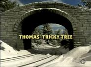 Thomas'TrickyTreeUSTVtitlecard