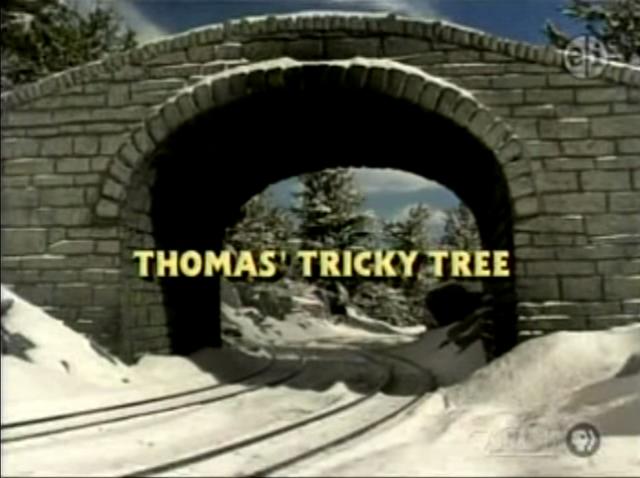 File:Thomas'TrickyTreeUSTVtitlecard.png