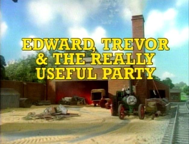 File:Edward,TrevorandtheReallyUsefulPartyoriginalUStitlecard.png