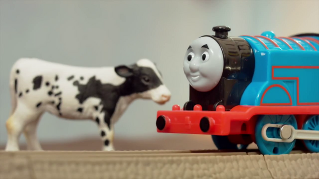 File:ThomasGoesWest14.png