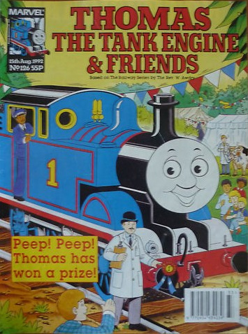 File:ThomasandFriends126.jpg