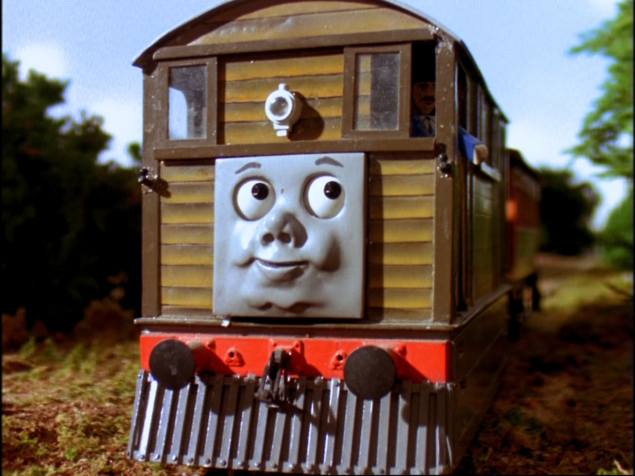 File:Toby'sDiscovery38.png