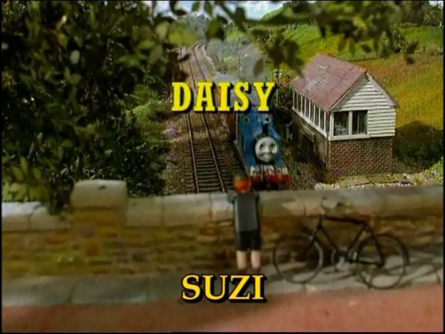 File:Daisy(episode)SlovenianTitleCard.png