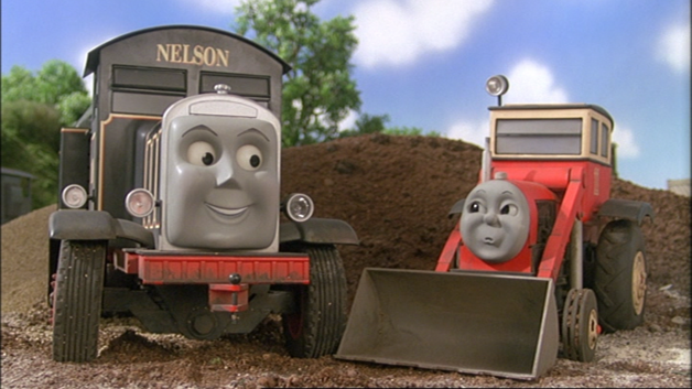 File:OnSiteWithThomas28.png