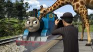Thomas'TallFriend75