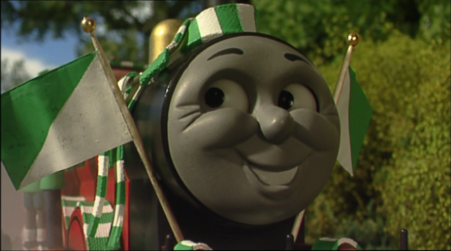 File:ThomasAndTheColours69.png