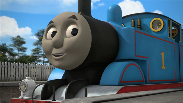 File:ThomasandtheEmergencyCable27.png