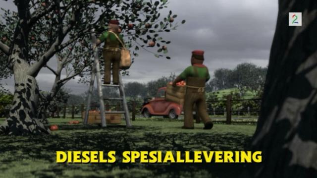 File:Diesel'sSpecialDeliveryNorwegiantitlecard.PNG
