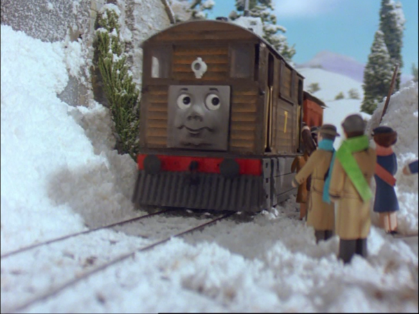 File:ThomasandPercy'sChristmasAdventure51.png