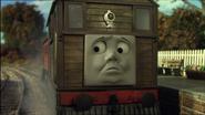 Toby'sTriumph18