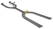 TrackMasterRacewayExpansionPack