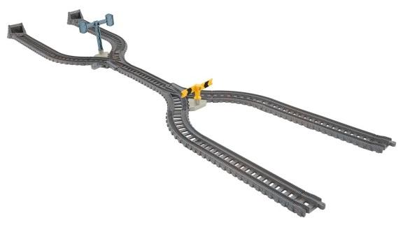File:TrackMasterRacewayExpansionPack.jpg