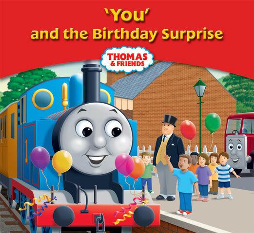 File:'You'andtheBirthdaySurprise.jpg