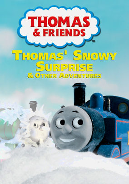 File:Thomas'SnowySurpriseandOtherAdventuresNetflixcover.jpg