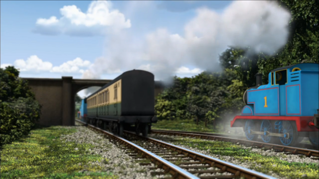 File:Thomas'TallFriend37.png