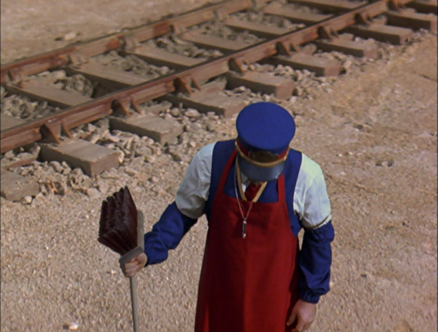 File:ThomasAndTheMagicRailroad353.png