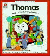 ThomasandtheBirthdayOriginalEdition