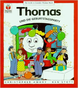 File:ThomasandtheBirthdayOriginalEdition.jpeg