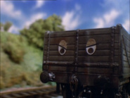 ThomasandtheTrucks37