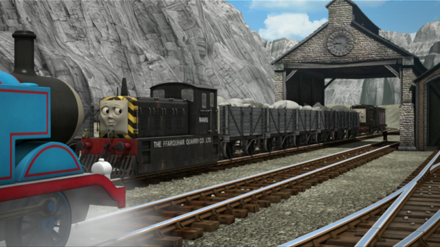 File:ThomastheQuarryEngine26.png