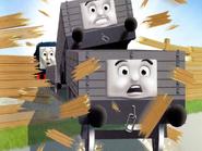 Diesel(EngineAdventures)5