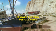 EdwardtheVeryUsefulEnginealternatetitlecard