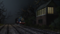 Thumbnail for version as of 18:45, December 17, 2013