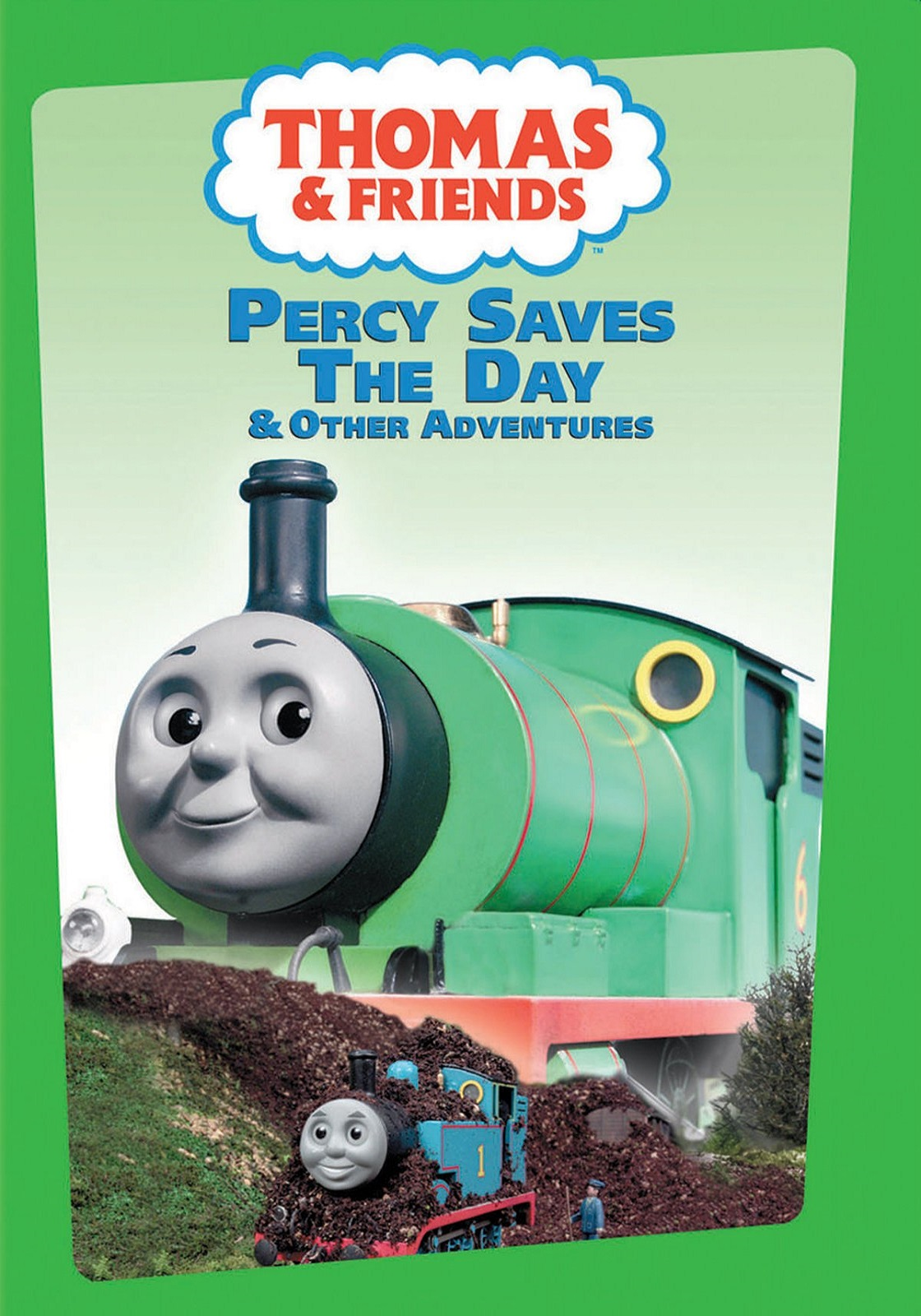 Image result for percy saves the day and other adventures