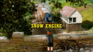 SnowEngineTitleCard