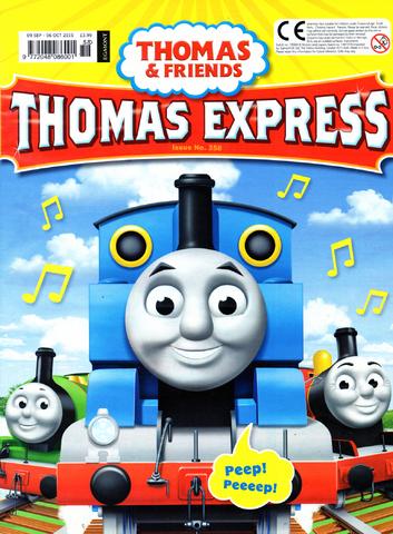File:ThomasExpress358.png