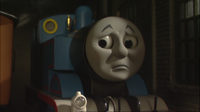 File:ThomasSavesTheDay19.png