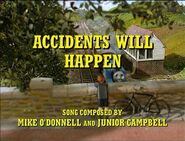 AccidentswillHappenUKtitlecard