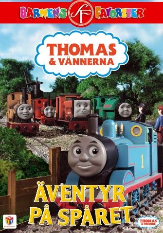 File:AdventureontheTracksSwedishDVDcover.jpg