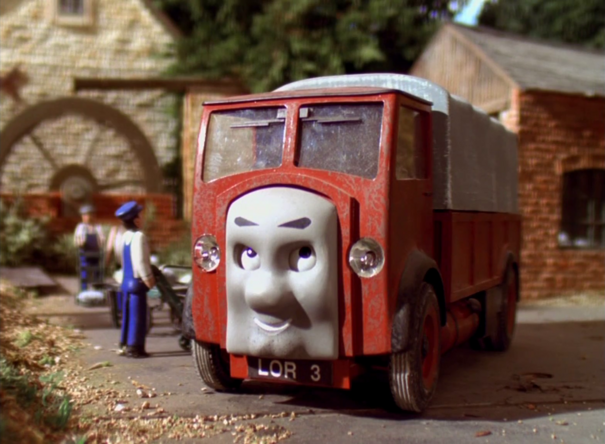 File:HorridLorry46.png