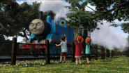 Thomas'TallFriend25