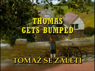 ThomasGetsBumpedSlovenianTitleCard