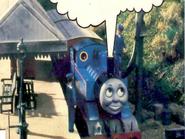 ThomasandBertie68