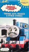 ThomasgetsTricked1993VHS