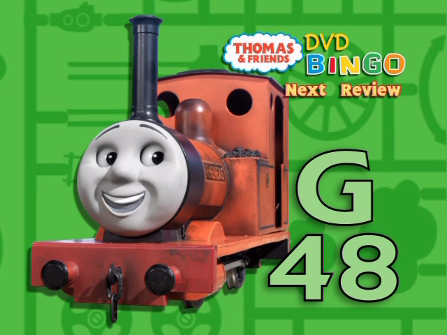 File:DVDBingo48.png