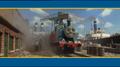 Thumbnail for version as of 20:36, September 3, 2016